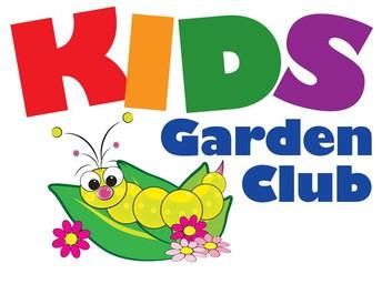 CUES Garden Club