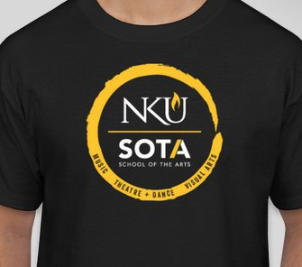 Final hours for SOTA t-shirt fundraiser