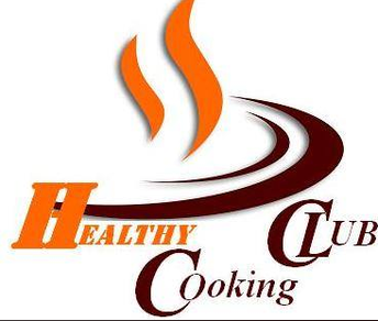 Healthy cooking girls club
