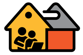 Family Toolkit graphic