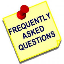 Commonly Asked Questions- Forest Hills Public Schools Website