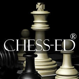 REGISTER NOW FOR OAK GROVE'S CHESS ENRICHMENT PROGRAM -- SESSION 3 of the 2019-2020 School Year!