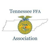 Gallatin High School's FFA Teams Place at State