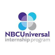 NBC Universal Internship Program