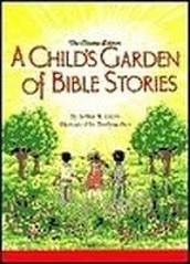 Helping Children Read God's Word