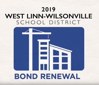 Board Selects Construction Management Firm, Architecture Firms for 2019 Capital Bond
