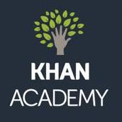 Khan Academy for the Classroom
