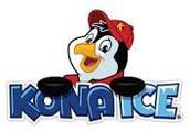Kona Ice Visit to HRE