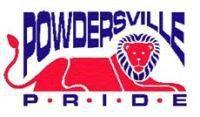 Powdersville Elementary School