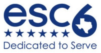 ESC6 School Nutrition Program