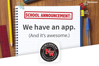 DOWNLOAD THE NWCS MOBILE APP TODAY!