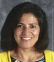 Mrs. Laura Skowronek, Assistant Principal lskowronek@sd104.us