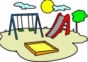 Playground plans progress