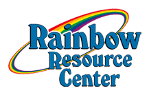 Order delays from Rainbow Resource