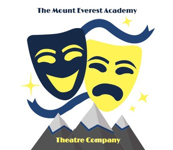 Theatre Co.- Save the dates!