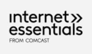 Internet Connectivity Update