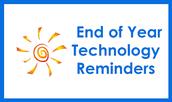 Technology return