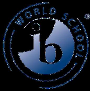 IB Information