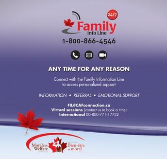 KMFRC Partnership