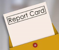 Fourth Marking Period Report Cards