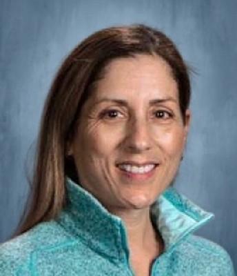 Mrs. Skelcy