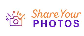 Share Your Photos!