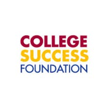 SUCESS IN COLLEGE GUIDE