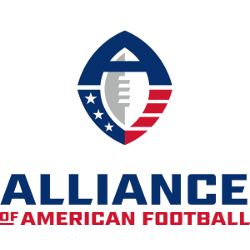 Is the AAF better than the NFL?