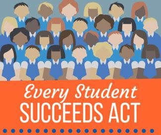 October 9 - Understanding Every Student Succeeds Act (ESSA) for the McKinney-Vento Homeless Act and Foster Care