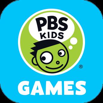 PBS Kids Game