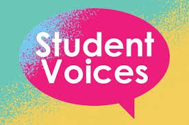 All Our Children:  Helping Students Find Their Voice