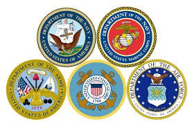 Updated U.S. Armed Forces Enlistment Guidance