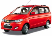 Taxi From Pune To Mumbai -- The Finest Guidelines