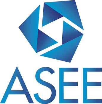Engineering and Fine Arts professors present paper at the national American Society for Engineering Education (ASEE) annual conference