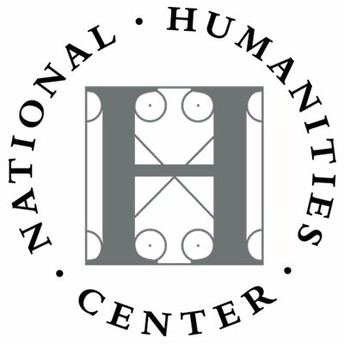 NHC January Webinars