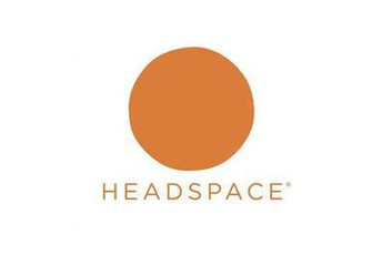 Headspace -- Weathering the Storm