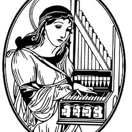 St. Cecilia's School profile pic