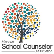 MSCA Emerging Leaders