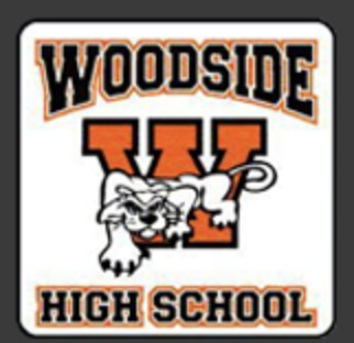 Woodside HS College & Career Center profile pic