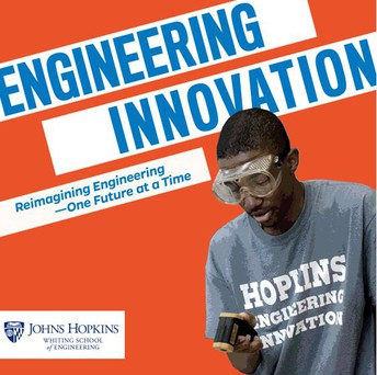 Engineering Courses for High School Students