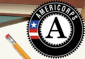 AmeriCorps Literacy Tutor