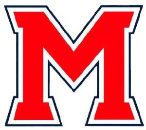 MILTON HIGH SCHOOL PARENT NIGHTS @ MHS  - STUDENTS WELCOME TO ATTEND!