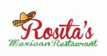 Rosita's Mexican Restaurant