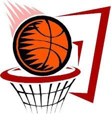 Medford Basketball Association Information