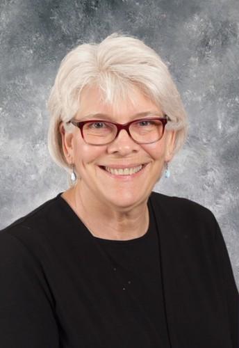 Deborah Moltisanti, Principal