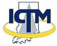 Indiana State Math Exam