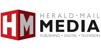 Dave Elliott, Herald-Mail Media