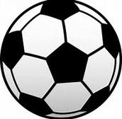 Soccer Schedules