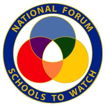 Schools to Watch Training and Designations