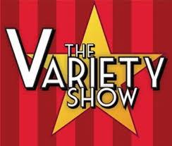 MCCV VARIETY SHOW